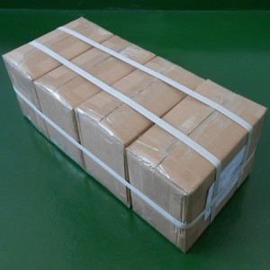 4-box